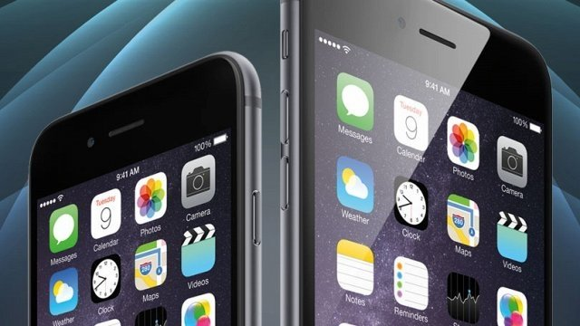 iphone5s-iphone6-karsilastirma