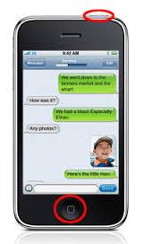 iphone4-sifirlama