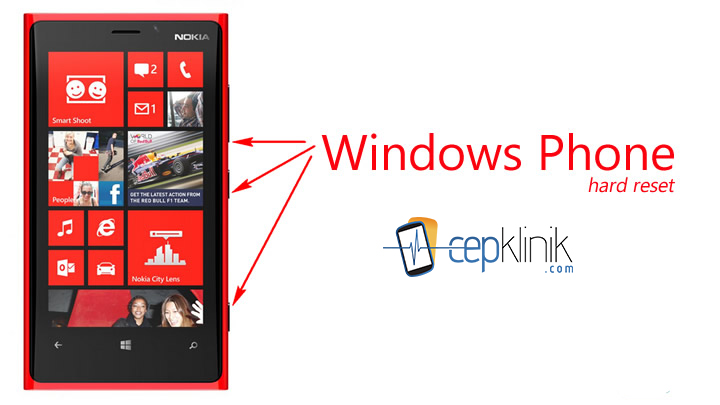 windows-phone-format-atmak
