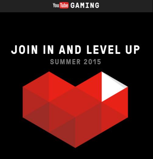 youtube-gaming-