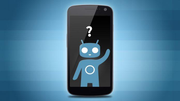 [Resim: android-rom-nedir-696x392.jpg]