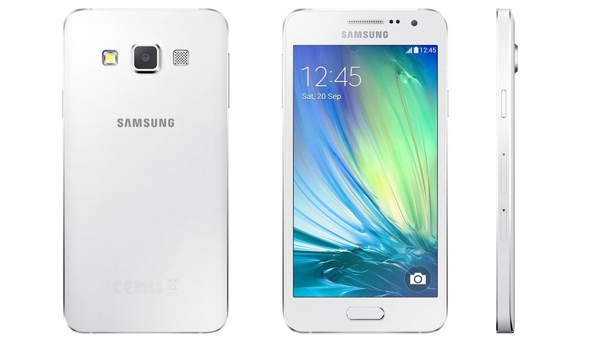 6 Problems and Issues of, samsung, galaxy