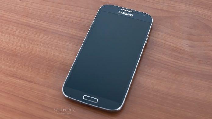 Samsung Galaxy S4 I9500 Odin ile Yazılım Yükleme