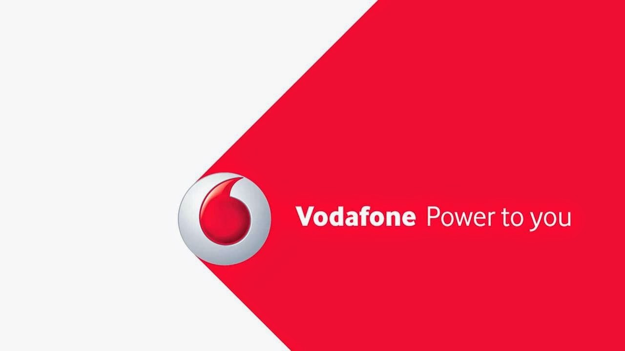 important stocks including vodafone - 1280×720
