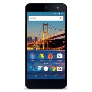 General Mobile 4G Android One (Dual Sim)