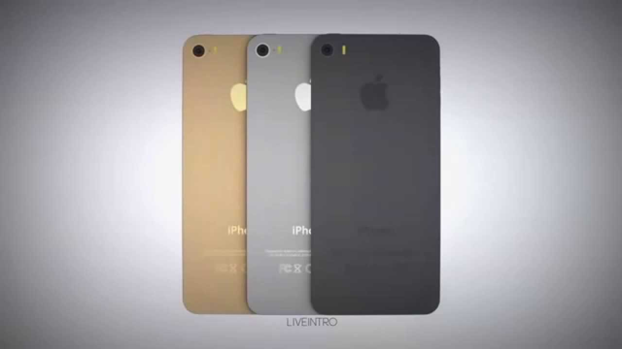 price of iphone 7 apple iphone 7 plus incelemesi 15903