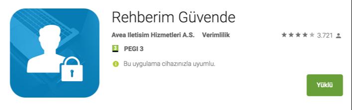 turk-telekom-rehber-yedekleme